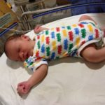 surrogacy cost in india
