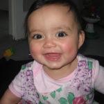 Dr Shivani Best Surrogacy