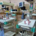Dr Shivani SCI Healthcare