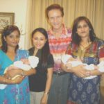 Dr Shivani IVF Doctor