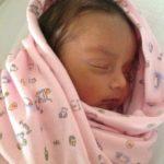 Dr Shivani Sachdev Surrogacy Babies
