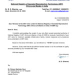 Enrollment-letter-to-Dr.-Shivani-Sachdev-Gour