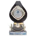 1-dr shivani awards