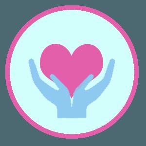egg-donation