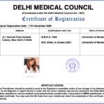 delhi-medical-council
